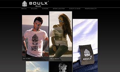 Boulx